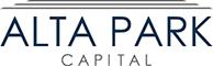 Alta Park Capital